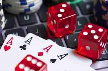 začnite hazardovať v najlepších kasínach